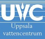 UVC_logga